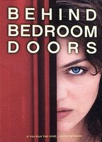 Chelsea Blue as Abby in Behind Bedroom Doors