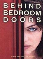 Chelsea Blue as Abby in Behind Bedroom Doors