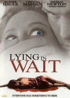 Lying In Wait boxcover