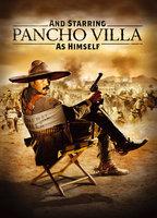 Alexa Davalos as Teddy Sampson in And Starring Pancho Villa as Himself