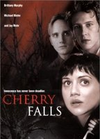 Clementine Ford as Annette Duwald in Cherry Falls