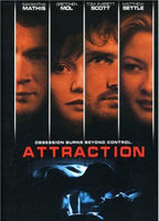 Samantha Mathis as Corey in Attraction