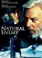 Natural Enemy boxcover