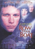 Jill Hennessy as NA in Row Your Boat