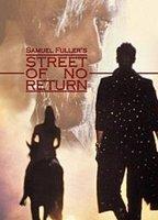 Valentina Vargas as Celia in Street of No Return