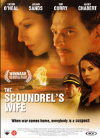 Lacey Chabert as Florida Picou in The Scoundrel's Wife