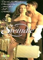 Swindle boxcover
