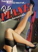 Jacklyn Palmer as Suzie in Party Plane