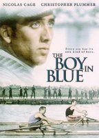 The Boy in Blue boxcover