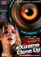 Essence Atkins as Tamikah Jones in XCU: Extreme Close Up