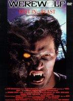 Adrianna Miles as Natalie Burke in Werewolf