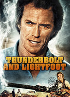Thunderbolt and Lightfoot boxcover
