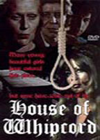 House of Whipcord boxcover