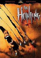 The Howling bio picture