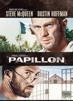 Papillon boxcover
