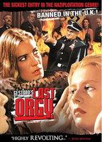 Gestapo's Last Orgy boxcover