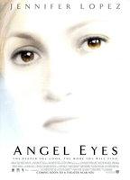 Jennifer Lopez as Sharon in Angel Eyes