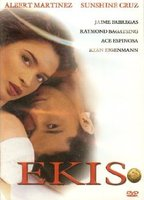 Sunshine Cruz as Dolor in Ekis