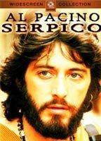Serpico boxcover