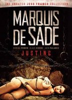 Rosemary Dexter as Claudine in Marquis de Sade: Justine