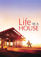 Life as a House boxcover
