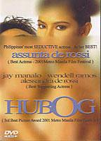 Hubog boxcover