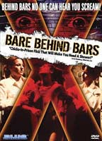 Bare Behind Bars boxcover