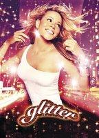 Mariah Carey as Billie Frank in Glitter