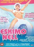 Eskimo Nell boxcover