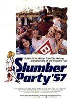 Slumber Party '57 bio picture
