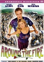Tara Reid as Jennifer in Around the Fire
