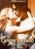 M�lanie Thierry as Sophie Levi in Canone inverso - making love