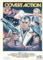 Covert Action boxcover