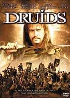 Druids boxcover