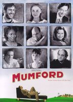 Lucie Laurier as Pretty Coed in Mumford