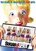 Marley Shelton as Diane Weston in Sugar & Spice