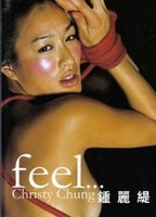 Christy Chung as Herself in Feel: Christy Chung