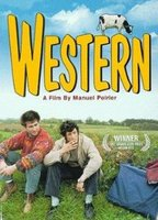 Western boxcover