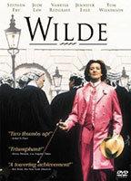 Jennifer Ehle as Constance Lloyd Wilde in Wilde