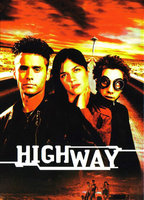 Selma Blair as Cassie in Highway
