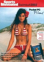Sports Illustrated: Swimsuit 2002 boxcover