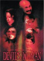 Devil's Woman boxcover