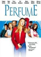 Perfume boxcover