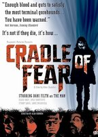 Eileen Daly as Natalie in Cradle of Fear