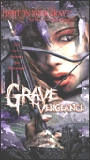 Cindy Pena as Sarah in Grave Vengeance