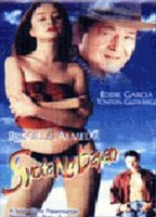 Priscilla Almeda as Tanya in Syota ng Bayan