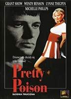 Wendy Benson-Landes as Sue Ann Stepanek in Pretty Poison