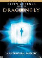 Susanna Thompson as Dr. Emily Darrow in Dragonfly