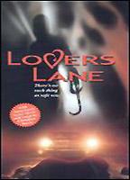 Sarah Lancaster as Chloe Grefe in Lovers Lane