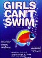 Girls Can't Swim boxcover